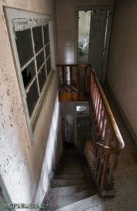 Sanatorium Du Basil 11