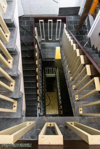 Sanatorium Du Basil 15