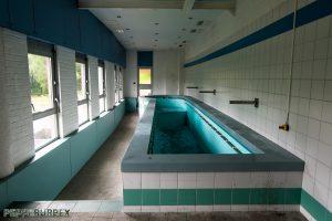 Sanatorium Du Basil 6