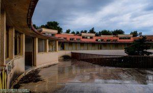 Children Health Resort 1 van 1 2