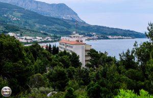 Hotel Jadran 12