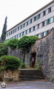 Hotel Jadran 2