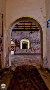 Hotel Jadran 8