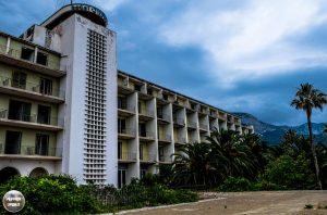 Hotel Jadran 9