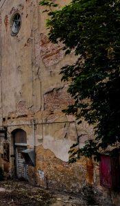 Fabriek Praag 2
