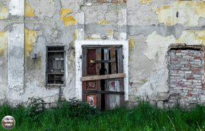 Farm Jičíněves 2