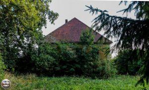 Farm Jičíněves 5