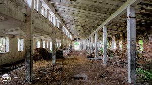 Farm Slapy 14