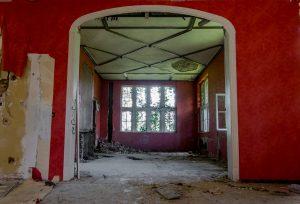 Villa Bom 4