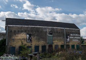 Wilhelminahaven 7 1