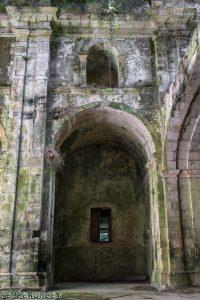 Mosteiro de Santa Maria de Seiça 1 van 1 10