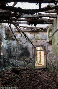 Mosteiro de Santa Maria de Seiça 1 van 1 12
