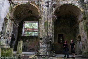 Mosteiro de Santa Maria de Seiça 1 van 1 17