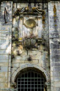 Mosteiro de Santa Maria de Seiça 1 van 1 20