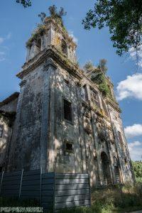 Mosteiro de Santa Maria de Seiça 1 van 1 3