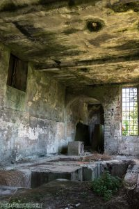 Mosteiro de Santa Maria de Seiça 1 van 1 5
