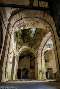 Mosteiro de Santa Maria de Seiça 1 van 1 6