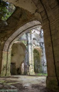 Mosteiro de Santa Maria de Seiça 1 van 1 7