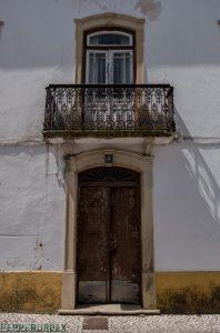 Villa Margaretha 1 van 1 2