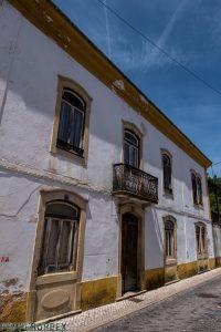 Villa Margaretha 1 van 1