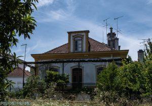 Villa Margaretha 1 van 1 3