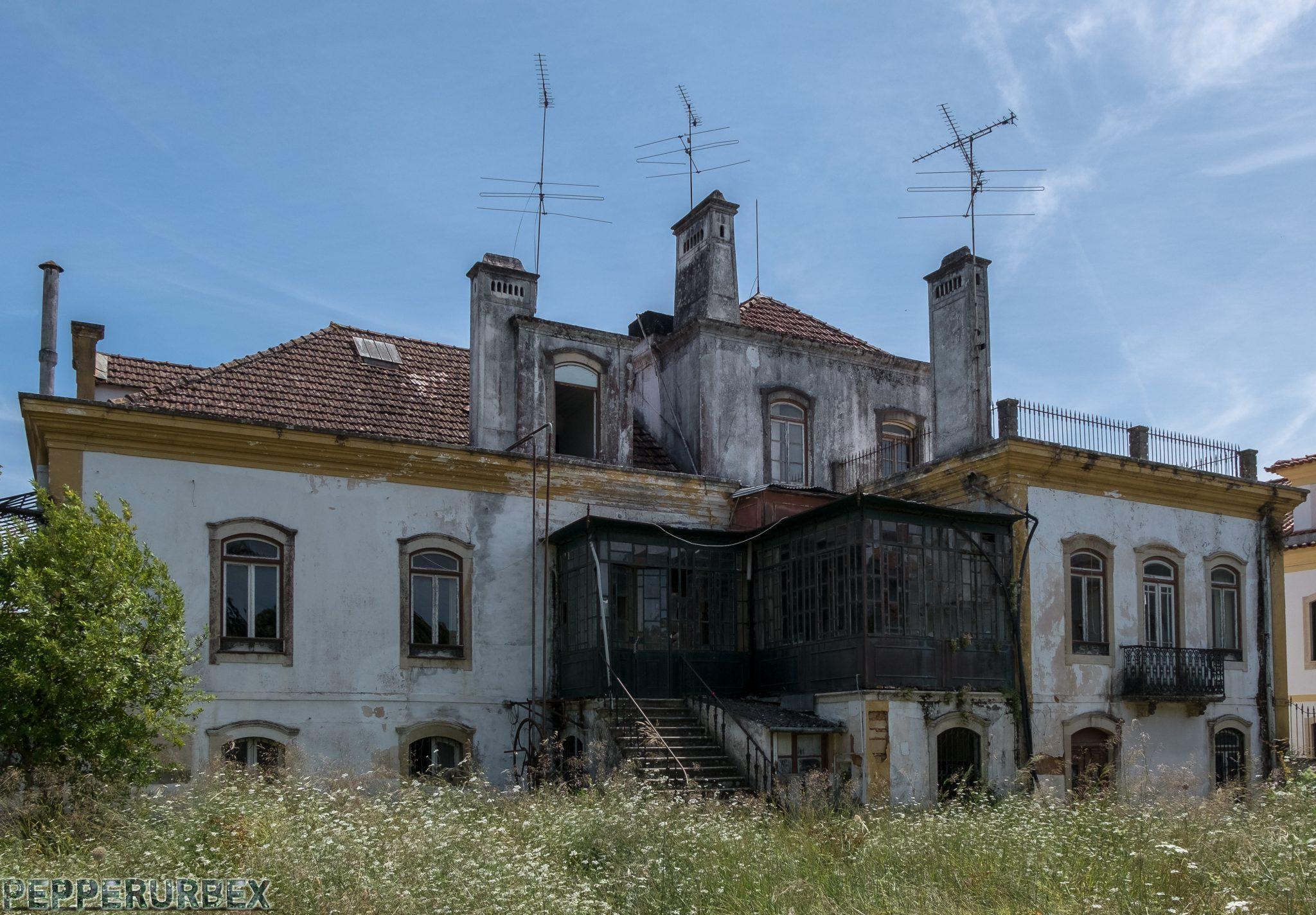 Villa Margaretha 1 van 1 6