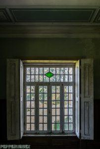 Villa Olivia 1 van 1 11
