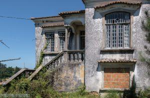 Villa Olivia 1 van 1 3