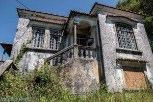 Villa Olivia 1 van 1 4
