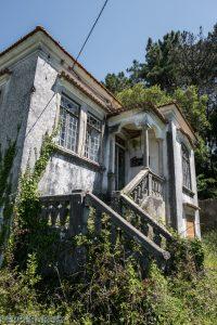 Villa Olivia 1 van 1 5