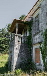 Villa Olivia 1 van 1 6