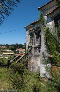 Villa Olivia 1 van 1 8