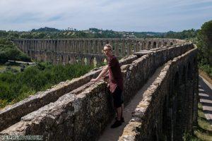 Aqueduct des Pegoes 1 van 1 4