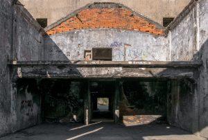 Sanatorium de Valongo 1 van 1 11