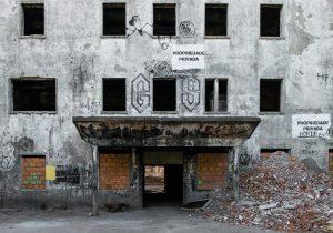 Sanatorium de Valongo 1 van 1 12