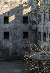 Sanatorium de Valongo 1 van 1 14
