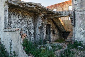 Sanatorium de Valongo 1 van 1 15