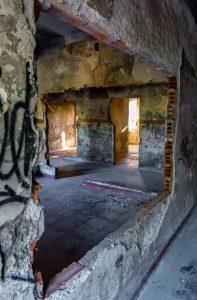 Sanatorium de Valongo 1 van 1 16