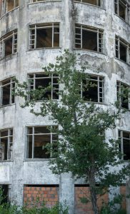 Sanatorium de Valongo 1 van 1 17