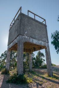 Sanatorium de Valongo 1 van 1 18