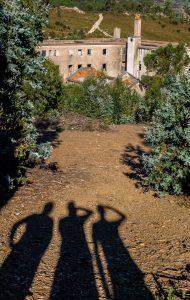 Sanatorium de Valongo 1 van 1 19