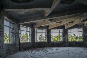 Sanatorium de Valongo 1 van 1 3