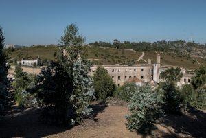 Sanatorium de Valongo 1 van 1