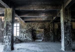 Sanatorium de Valongo 1 van 1 4