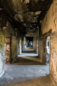 Sanatorium de Valongo 1 van 1 5