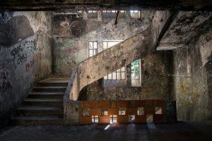 Sanatorium de Valongo 1 van 1 6