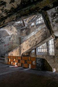 Sanatorium de Valongo 1 van 1 7
