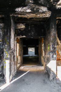 Sanatorium de Valongo 1 van 1 9