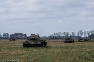 Lost Tanks 1 van 1 23
