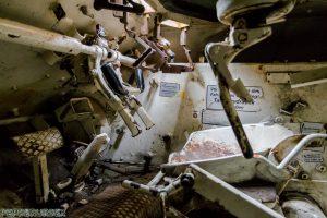 Lost Tanks 1 van 1 29